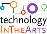 Technology in The Arts - Carnegie Mellon University